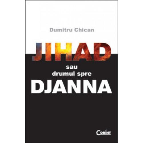 Jihad-Djanna.jpg