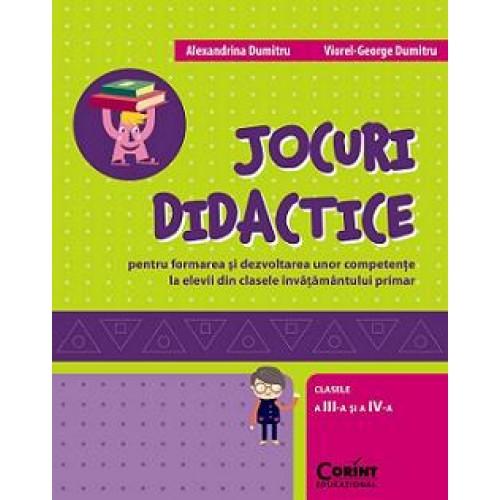 Jocuri_didactice_3_4.jpg
