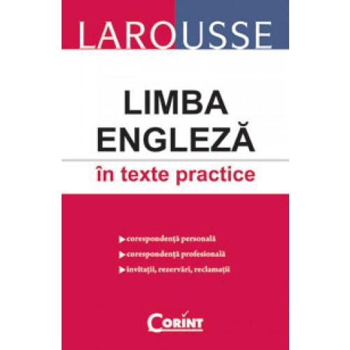 LaRousse-LbEngleza-texte.jpg