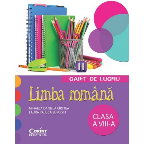 Limba_romana_caiet_de_lucru_8_Cirstea_mic.jpg