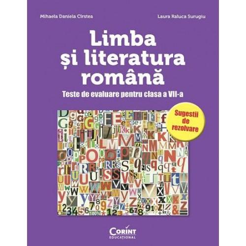Limba_si_lit_romana_Teste_de_evaluare_7_Cirstea_mic.jpg