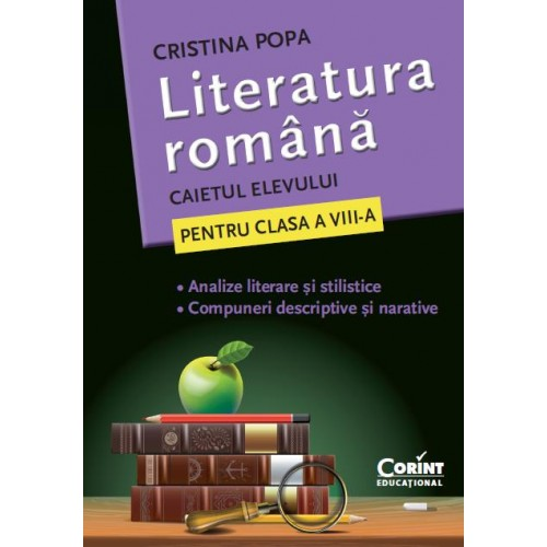 Literatura_romana_caietul_elevului_cl.8.jpg