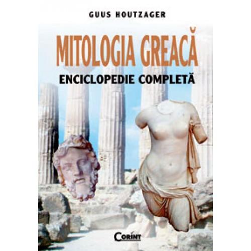 MitologiaGreaca.jpg