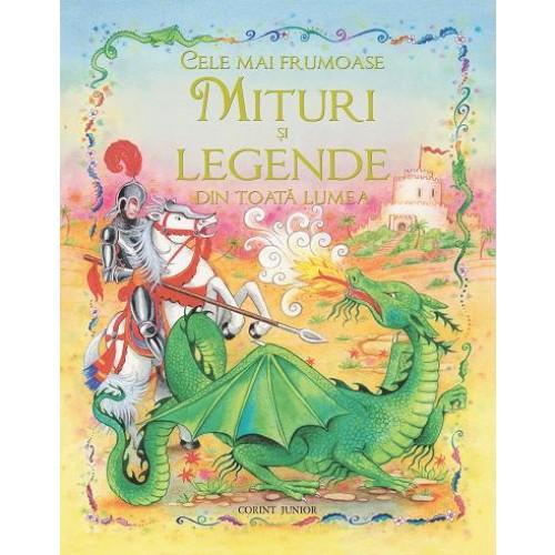 Mituri_si_legende_mic.jpg