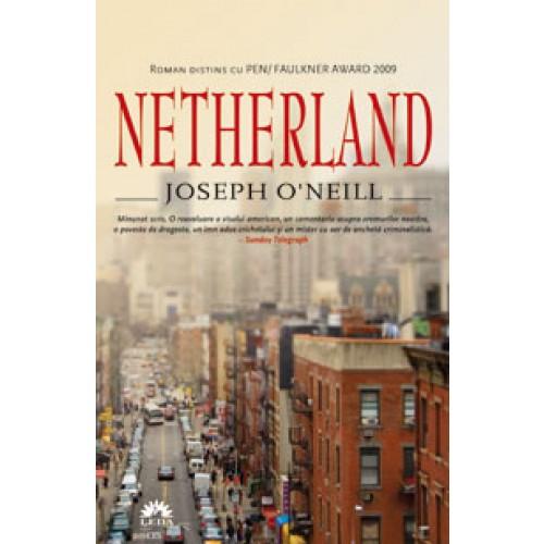 Netherland.jpg