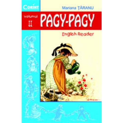 Pagy-pagy-vol.-2.jpg