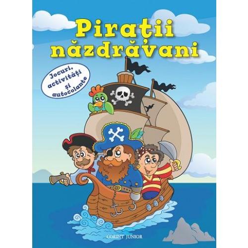 Piratii_nazdravani_mic.jpg