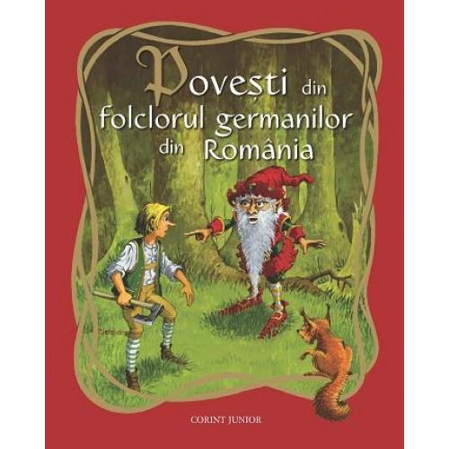 Povesti_din_folclorul_germanilor_din_Romania_mic.jpg