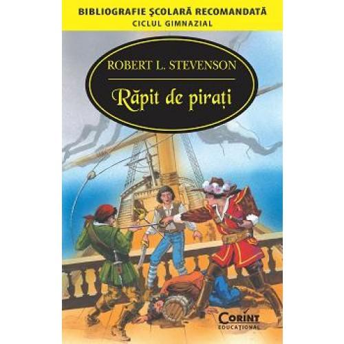 Rapit_de_pirati_mic.jpg