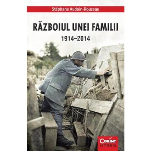 Razboiul_uneu_familii_mic.jpg