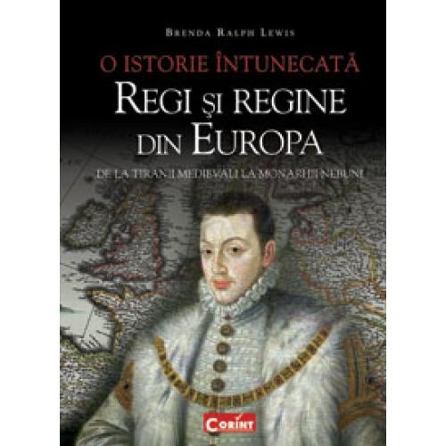 RegiRegineEuropa.jpg