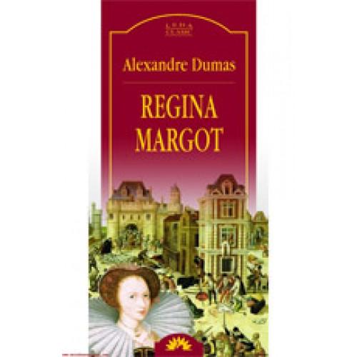 Regina-Margot.jpg