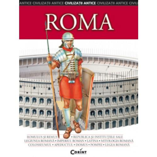 RomaCivilizatii.jpg