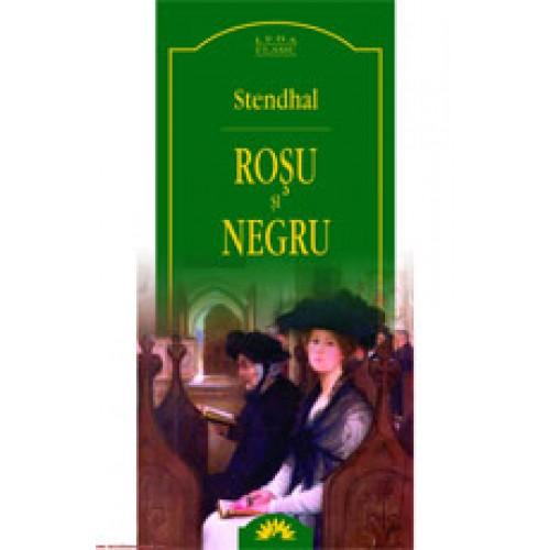 Rosu-si-Negru.jpg