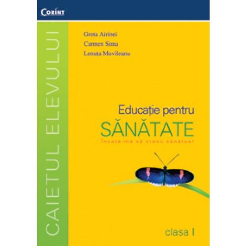 Sanatate-I.jpg