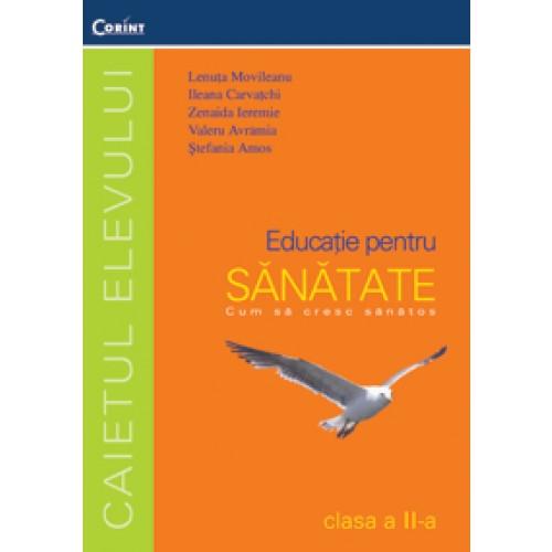 Sanatate-II.jpg