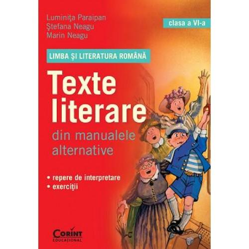Texte_literare_VI_Paraipan.jpg