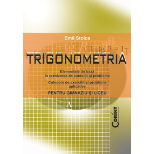 TrigonometrieStoica.jpg