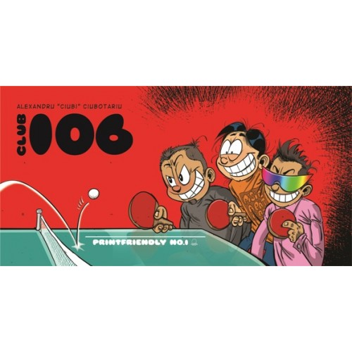 CLUB 106