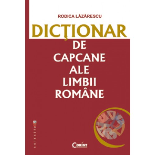 Dictionar de capcane