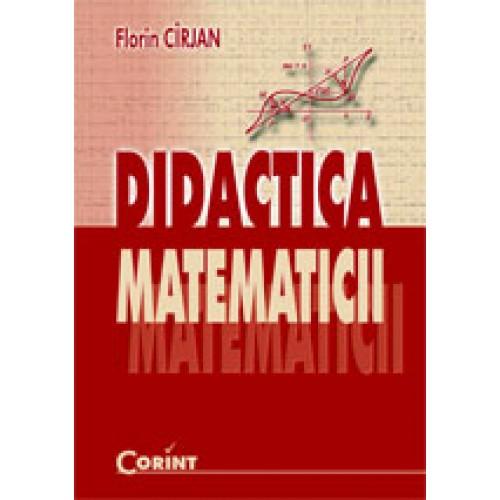 didactica-matematicii.jpg