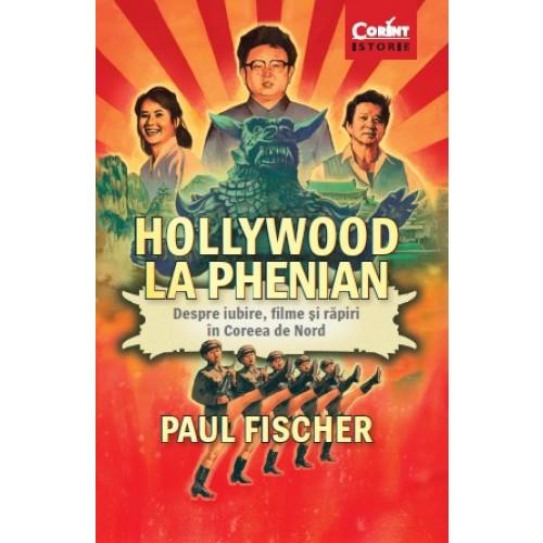 Hollywood la Phenian