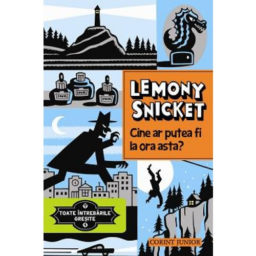 Lemony_Snicket_1.jpg