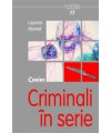 11---Criminali-in-serie.jpg