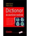 11---dictionar-examene-med.jpg