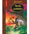 22-Canibalilor.jpg