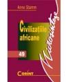 49---civilizatiile-africane.jpg