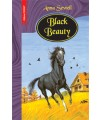 85-BlackBeauty.jpg