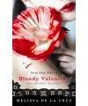 Bloody_Valentine.jpg