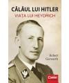 Calaul_lui_Hitler_mic.jpg