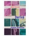 Deriva.jpg