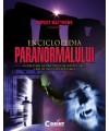 Enciclopedia-paranormalului.jpg