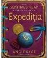 Expeditia.jpg
