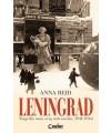 Leningrad.jpg