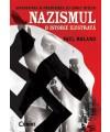 Nazismul-o-istorie-ilustrat.jpg