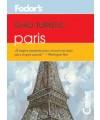 ParisGhidFodors.jpg