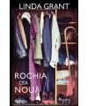 RochiaNoua.jpg
