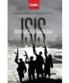 ISIS. Armata jihadului