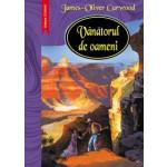 VANATORUL DE OAMENI