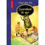 SCARABEUL DE AUR
