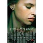 Juramant de Sange (Academia Vampirilor, vol. 4)