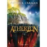 ATHERTON - CASA PUTERII