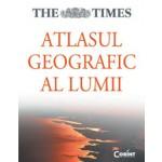 Atlasul geografic al lumii - TIMES