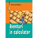 AVENTURI IN CALCULATOR