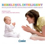 Bebeluşul inteligent
