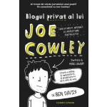 BLOGUL PRIVAT AL LUI JOE COWLEY